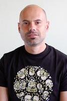 2019 contractuel Jean-Michel Hily