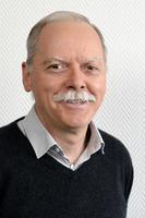 2019 ingenieur Schneider