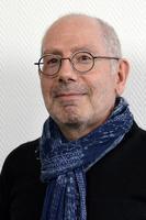 2019 scientifique Merdinoglu