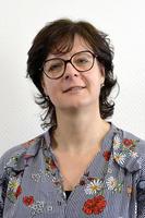 2019 technicien Meyer