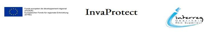 Logo InvaProtect
