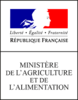 Ministère Agri