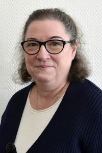 Emilce Prado