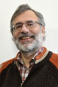 Etienne Herrbach